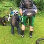 kidsonbike eifel mountainbike camp Nettersheim